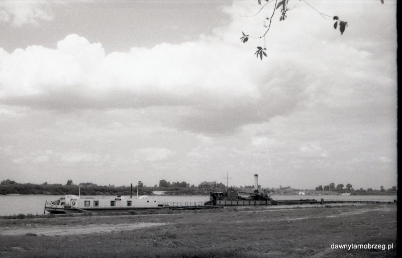 Tarnobrzeg-lata-50-60-53