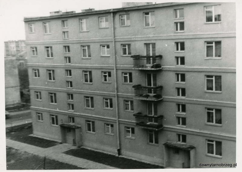 Tarnobrzeg-lata-50-60-54