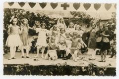 Szkoła Powszechna, rok  1935