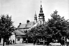 1969-Widokówka-z-Tarnobrzega