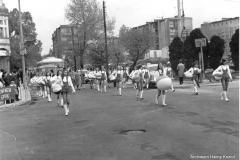 1972-Tarnobrzeg-pochód-1-majowy-