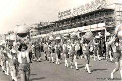 1972-Tarnobrzeg-pochód-1_majowy-