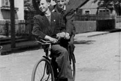 12 maja 1954 r.