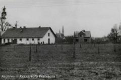 1958-Tbg