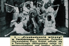 Ilustrowany Kurier Codzienny 13 czerwca 1932 r.
