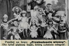 Ilustrowany Kurier Codzienny 27 czerwca 1932 r.