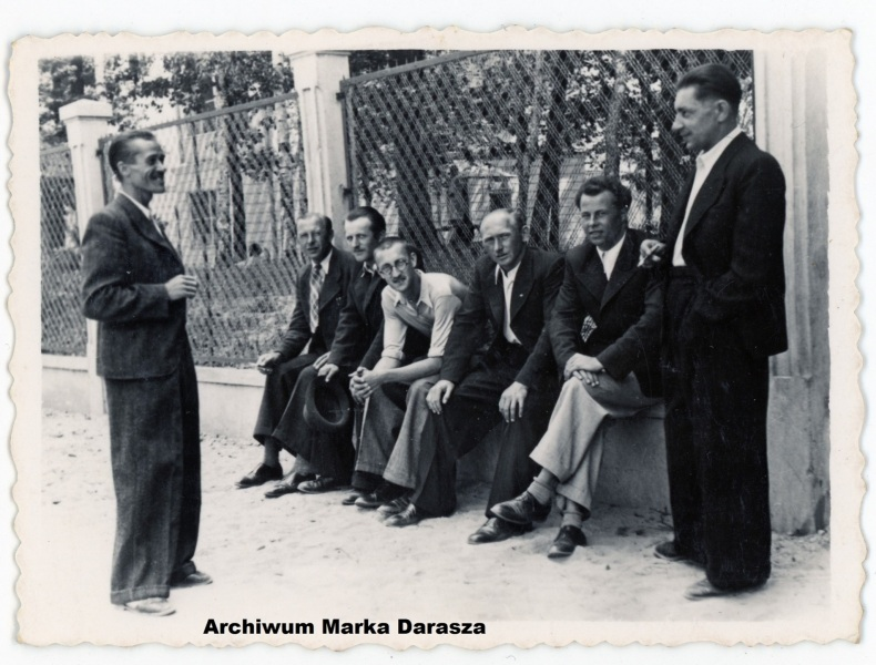 Darasz MarekLipiec1940a
