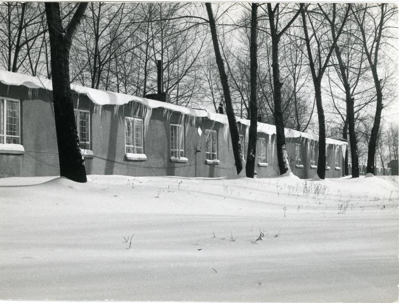 Baraki-Machów-1987