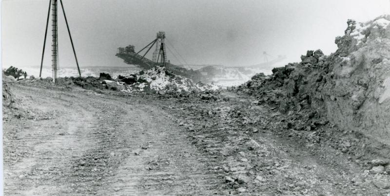 Kajmów-1989