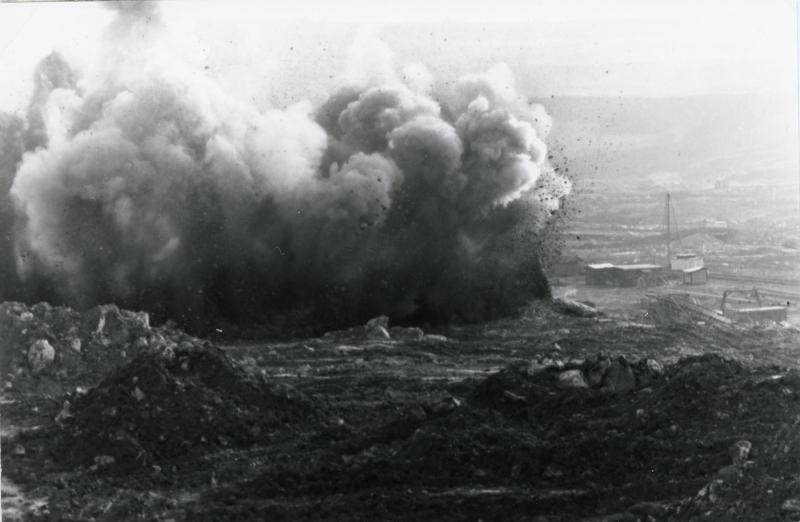 Kiedy-przestaną-strzelać-w-Machowie-1990