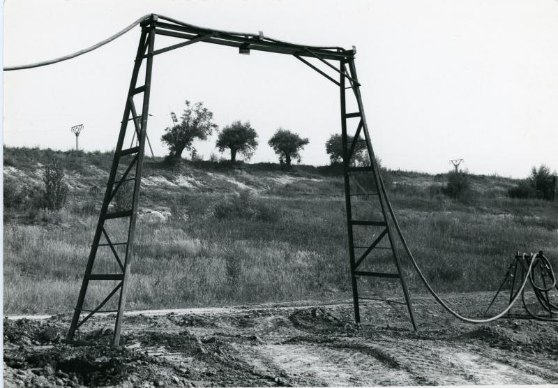 Machów-1990