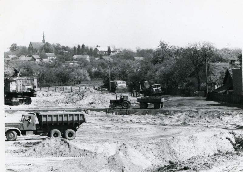 Przemijanie-Kajmów-1989