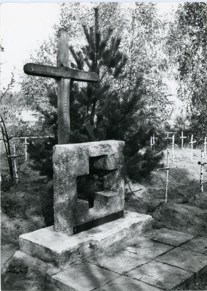 cmentarz-w-Machowie-1988