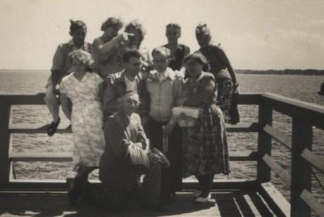 1958_sopot