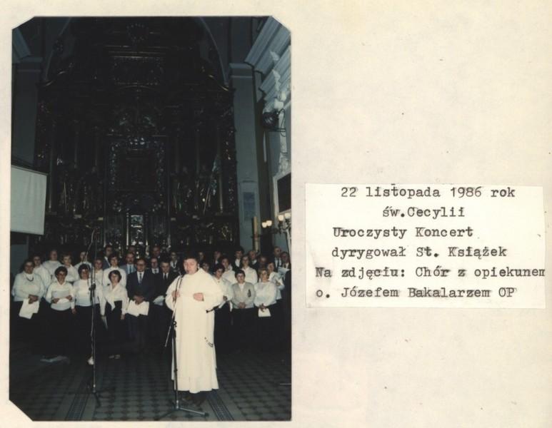1986_2