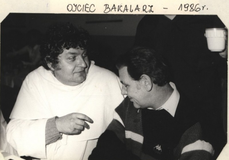 1986_3