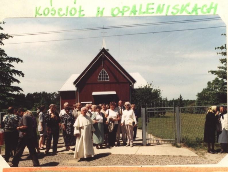 2003 kronika2_066-001