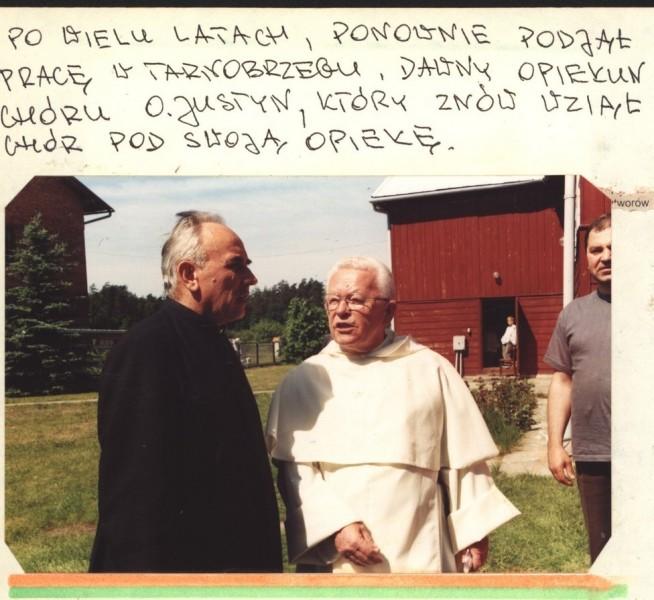 2003 kronika2_066