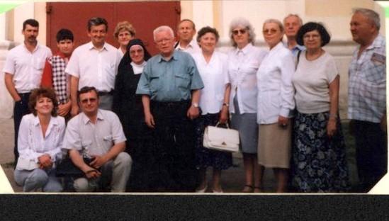 2003 kronika2_071-001