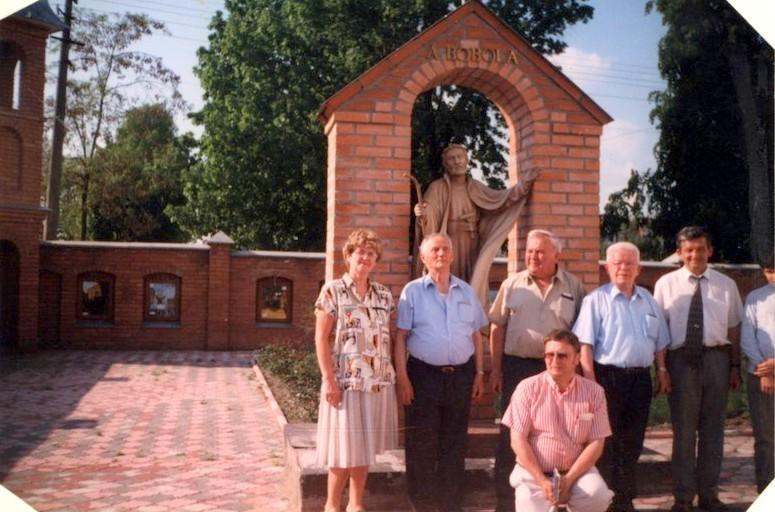 2003 kronika2_071