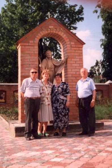 2003 kronika2_072-001