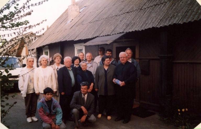 2003 kronika2_072