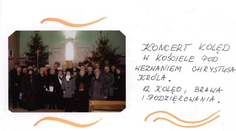 2010 kronika3_009