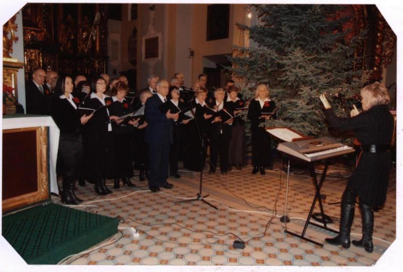 2011 kronika3_043