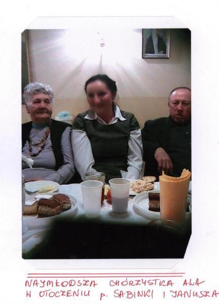 2012 kronika3_059-001