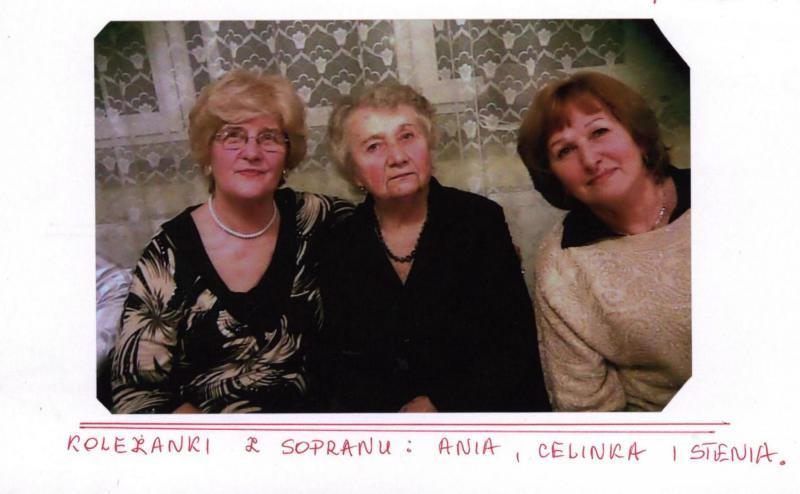 2012 kronika3_059