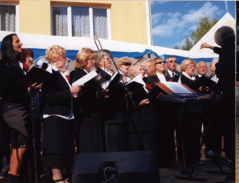 2011 kronika3_096-001