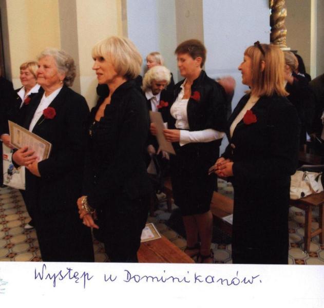 2012 kronika3_096