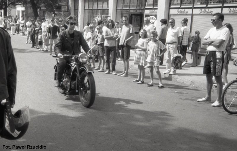 IS_Paweł-Rzucidło193-Copy