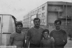 Rok 1969