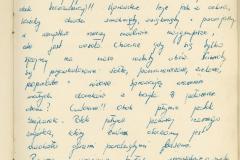 Czuwaj016-Copy