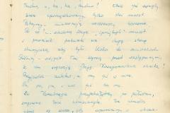 Czuwaj029-Copy