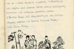 Czuwaj064-Copy