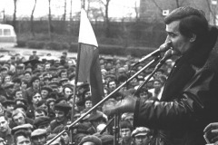 Wałęsa-w-Machowie-1980