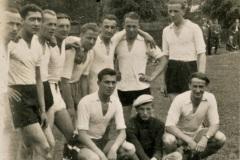 1_Tarnobrzeg-stadion-1944