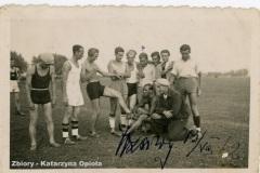 Mecz-na-Wrzawach-Rybczyński-Józef-Sudoł-Stanisław-Szymański-Kantor-Bąska-Krynicki-Hyjek-Zych-Oko-Bobula-Lewek