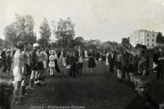 O6-1944-Mecz-Tarnobrzeżan-z-drużyną-okupanta
