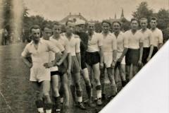 Tarnobrzeg-1944