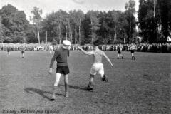 bO6-1944-Mecz-Tarnobrzeżan-z-drużyną-okupanta-Tyboń-Józef-Sudoł