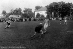 dO6-1944-Mecz-Tarnobrzeżan-z-drużyną-okupanta-Tyboń-Józef-sudoł