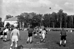 eO6-1944-Mecz-Tarnobrzeżan-z-drużyną-okupanta