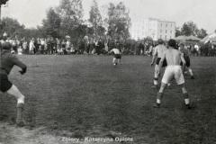 fO6-1944-Mecz-Tarnobrzeżan-z-drużyną-okupanta