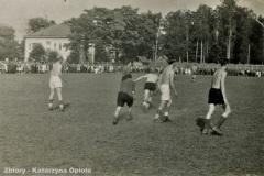 gO6-1944-Mecz-Tarnobrzeżan-z-drużyną-okupanta