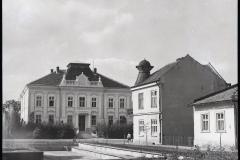 Sławomir-Stępak-097