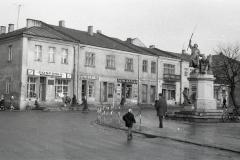 Sławomir-Stępak-180